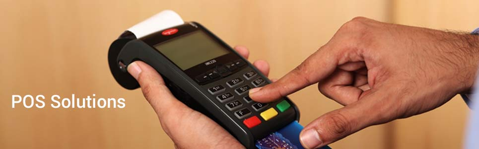 POS Services : Our Solutions : Hitachi Payment Services